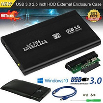Carry Usb 3.0 Para Disco Sata Macbook Pro - Macbook - Macmin