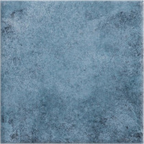 Rustico Azul 30x30 1ra Cortines Ceramica