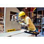 Aprenda Construcción En Seco Durlock Yeso Profesional
