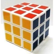 Cubo Magico Tipo Rubik