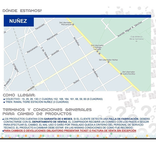 Ducha De Mano A Gatillo Blanco 2040/2s Siroflex Bidet