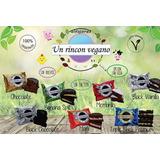 Alfajores Un Rincón Vegano 1 Caja (24 Unidades)