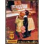 Chapa Vintage Publicidad Antigua Alfajores Havanna L665