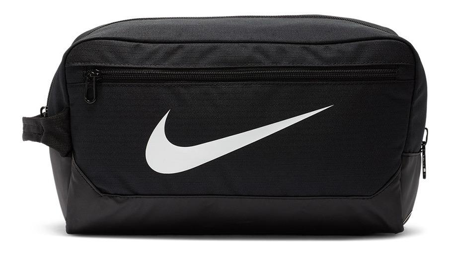 Botinero Nike Brasilia 2024288