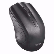 Mouse Noganet Gamer Ngm-353 Inalambrico