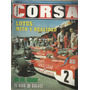 Revista Parabrisas Corsa 1971 Nro 252