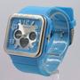 Reloj Dama Tressa Annie 50% Dto !!!
