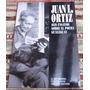 Juan L Ortiz: Seis Ensayos Sobre El Poema Gualeguay