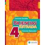 Biciencias Estrada 4 Bonaerense (socialesynaturales)