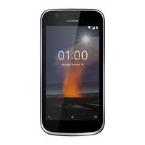 Telefono Celular Nokia 1 Azul