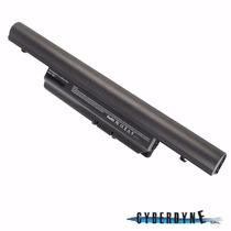 Bateria P/ Notebook Acer Aspire 5553 5820 7250 7739 As10b31