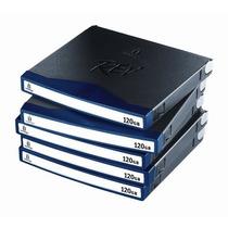 Iomega Rev 120gb Disk 5-pack - 34193