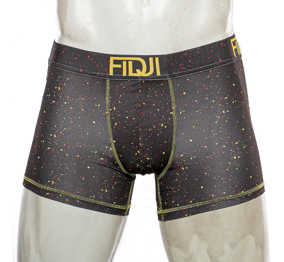 Boxer Universo Fidji Fidji Tienda Oficial