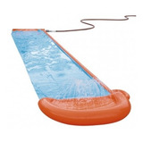 Pista Deslizador Tobogan Inflable Simple Bestway 52207 Luico