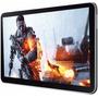 Tablet Pc 10 Android Wifi Camara Usb Capacitiva Multi Tactil