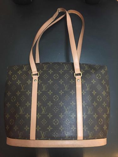 3b7d91275 Cartera Louis Vuitton Data Code Cuero Estilo Portafolio en venta en ...