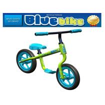Bicicleta De Balance Inicio Trikke Camicleta Desde 2 Años
