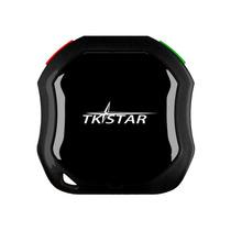 Rastreador Gps Tkstar Auto Tracker Tablet Celular Pc Android
