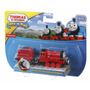 Tren Thomas & Friends - Mike The Miniature - Take And Play