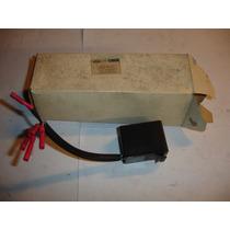 Relevador Temporizador Antena Ford Falcon 85/ Legitimo