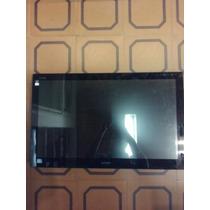 Aio Sony  Svl241a11u Usada Para Repuestos