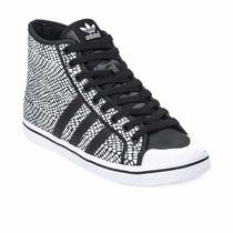Adidas Honey Stripes Mid W 1em25514001 Depo147
