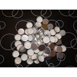 Tapa De Aluminio Para Growlers De 1,9 Litro Y 1 Litro