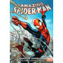 The Amazing Spiderman - Suerte De Estar Vivo