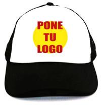 Gorras Trucker Personalizadas