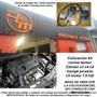 Colocacion Kit Distribucion Citroen Berlingo C3 C4 C5 1.6hdi