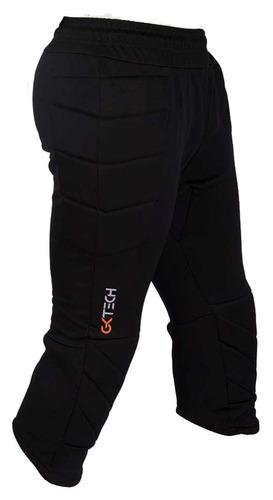 a0191643d32fd Pantalon Ergonomic Flexipant 3 4 Arquero Ajustado Prostar