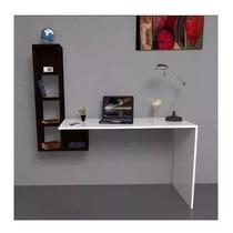 baed0259c39 Busca escritorios flotantes con los mejores precios del Argentina en ...
