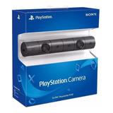 Camara Ps4 Sony Playstation 4 Sony Original