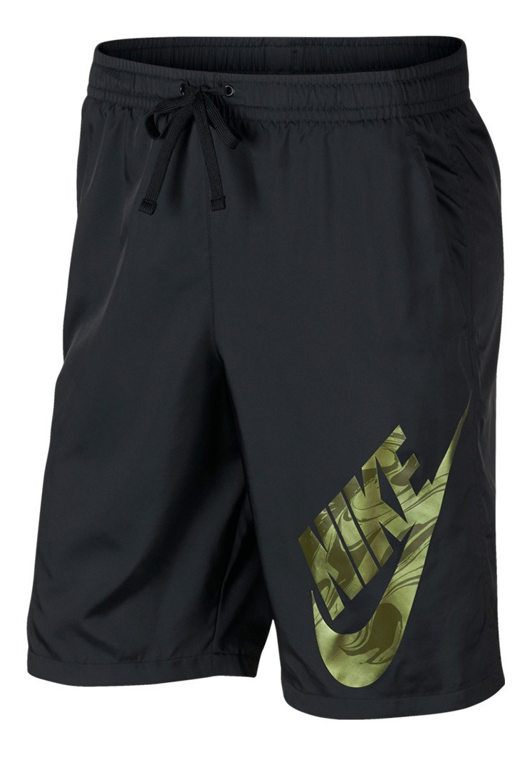 Short Nike Advance 2022880-dx