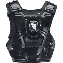 Pechera Thor Sentinel S14 Negra - Team Motorace -
