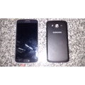 Samsung G710 Grand 2 Movistar