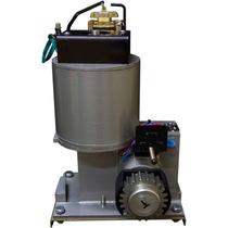 Kit Motor Porton 2000kg Corredizo Control Automatico Vivaldi