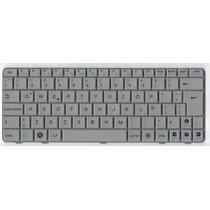 $250-teclado Net C/ Garantia E Instalacion! Local A La Calle
