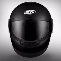 Casco Cid Integral Envio Gratis Super Promo En Ruta 3 Motos
