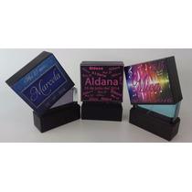 50 Souvenirs Perfumes 15 Años Bodas Eventos Cumpleaños