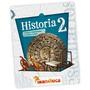 Historia 2 - Ed. Mandioca