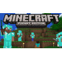 Minecraft Pocket Edition 0.14.0 Android - Actualizable