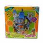 Casa Encantada Scooby Doo Mejor Precio!!