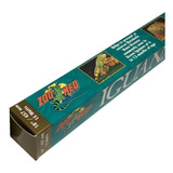 Tubo De Uvb Zoo-med Para Reptiles Uvb 5.0, 381mm Nm