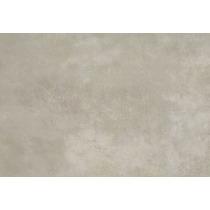 Ciment Gris 30x45 1ra Cortines Ceramica