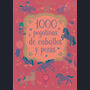 1000 Preguntas De Caballos Y Ponis (rustico)