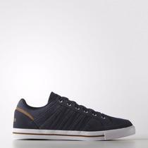Zapatillas Adidas Cacity Azul