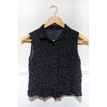 01c10108d Camisa Estrellas Mujer en venta en Hurlingham Bs.As. G.B.A. Oeste ...