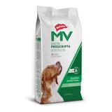 Alimento Mv Dieta Prescripta Gastrointestinal Perro Todos Los Tamaños 10kg
