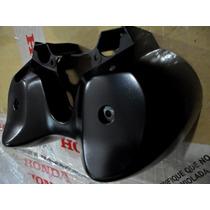 Carcaza Tablero Inferior Honda Cg 150 Titan Orig Centromotos